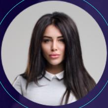 Kate Klymko  profile picture