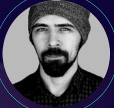 Den Bannikov  profile picture