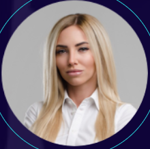 Janine Lakhotska profile picture