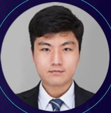 Jack Shin  profile picture