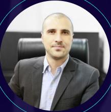 Andrei Popescu  profile picture