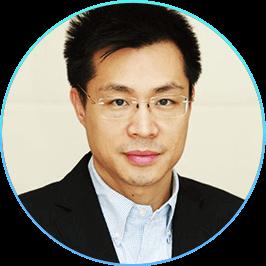 Richard Wang profile picture
