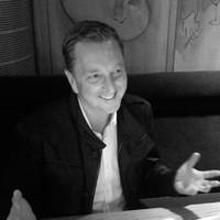 David Orman profile picture