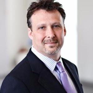 Scott Brown profile picture