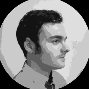Adam Simmons profile picture
