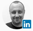 Dmytro Medianik profile picture
