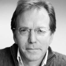 David Archer profile picture