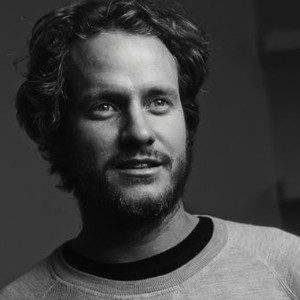 Matt Haiman profile picture
