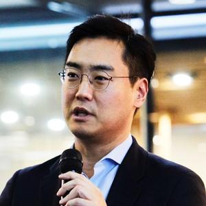 Sangjin Hong profile picture