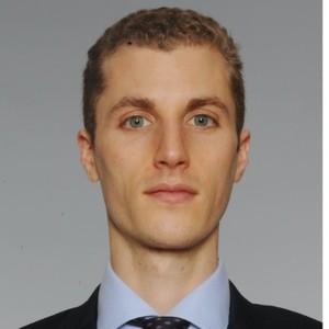 Christopher Keshian profile picture