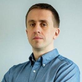 Sasha Ivanov profile picture