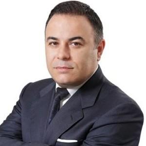 Dean Karakitsos profile picture