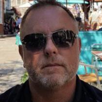 Douglas Lyons profile picture