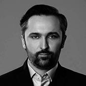 Ilya Anikin profile picture