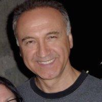 FARID MEHOVIC profile picture