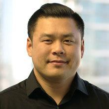 TIM TRAN profile picture