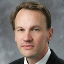 DR. JOHN MORGAN profile picture