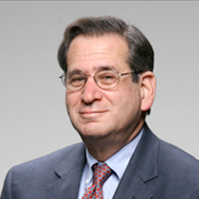 DR. ROBERT LUSKIN profile picture