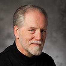 DR. MICHAEL A. GILLESPIE profile picture