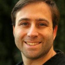 ROBERT NEIVERT profile picture