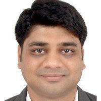 VAI GUPTA profile picture