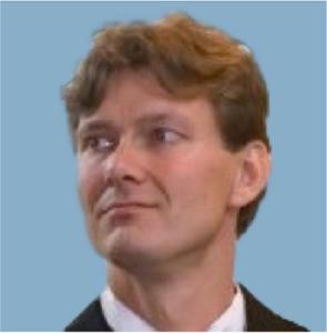 Jani Laakso profile picture