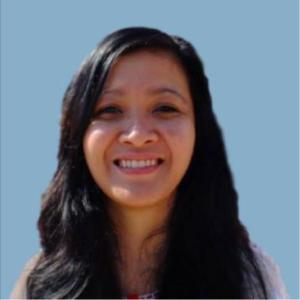 Jemayel Tucay profile picture