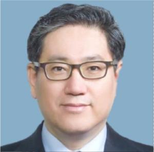 Hochun Kim profile picture