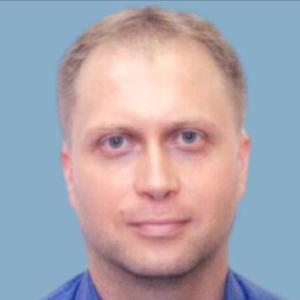 Mika Jokela profile picture