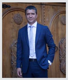 Andrei Danilov profile picture