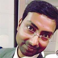 Girish Kumar profile picture