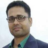 Neeraj Tiwari profile picture