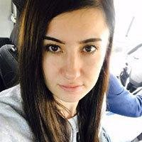 Irina Nikitina profile picture