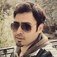 Aseem Mahajan profile picture