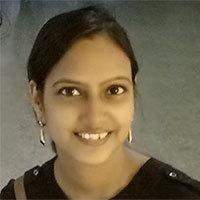 Archna Sharma profile picture