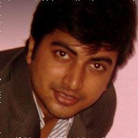Animesh Sharma profile picture