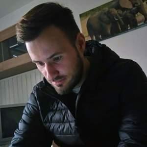 Davorin Bebek profile picture
