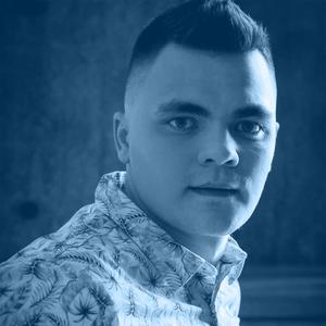 Aleksei Pupyshev profile picture