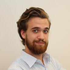 Yoni Schrris profile picture