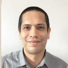 Steve Becerra profile picture