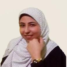Ibtehal Ibrahim profile picture