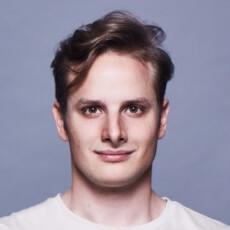 Fabian Wetecamp profile picture