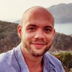 Ewan Cluckie profile picture