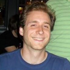Pedro Ribeiro profile picture