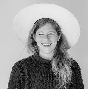 Emily Bush profile picture
