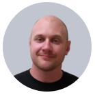 Adam Charles profile picture
