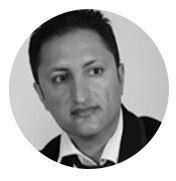 Reza Bakhshandeh profile picture