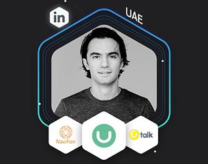 Felix Khachatryan profile picture
