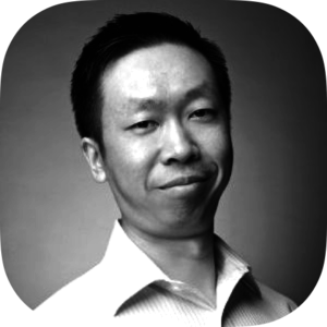 Andy Tian profile picture
