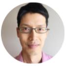 Danny Yang profile picture
